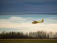 2014 Gliding-70