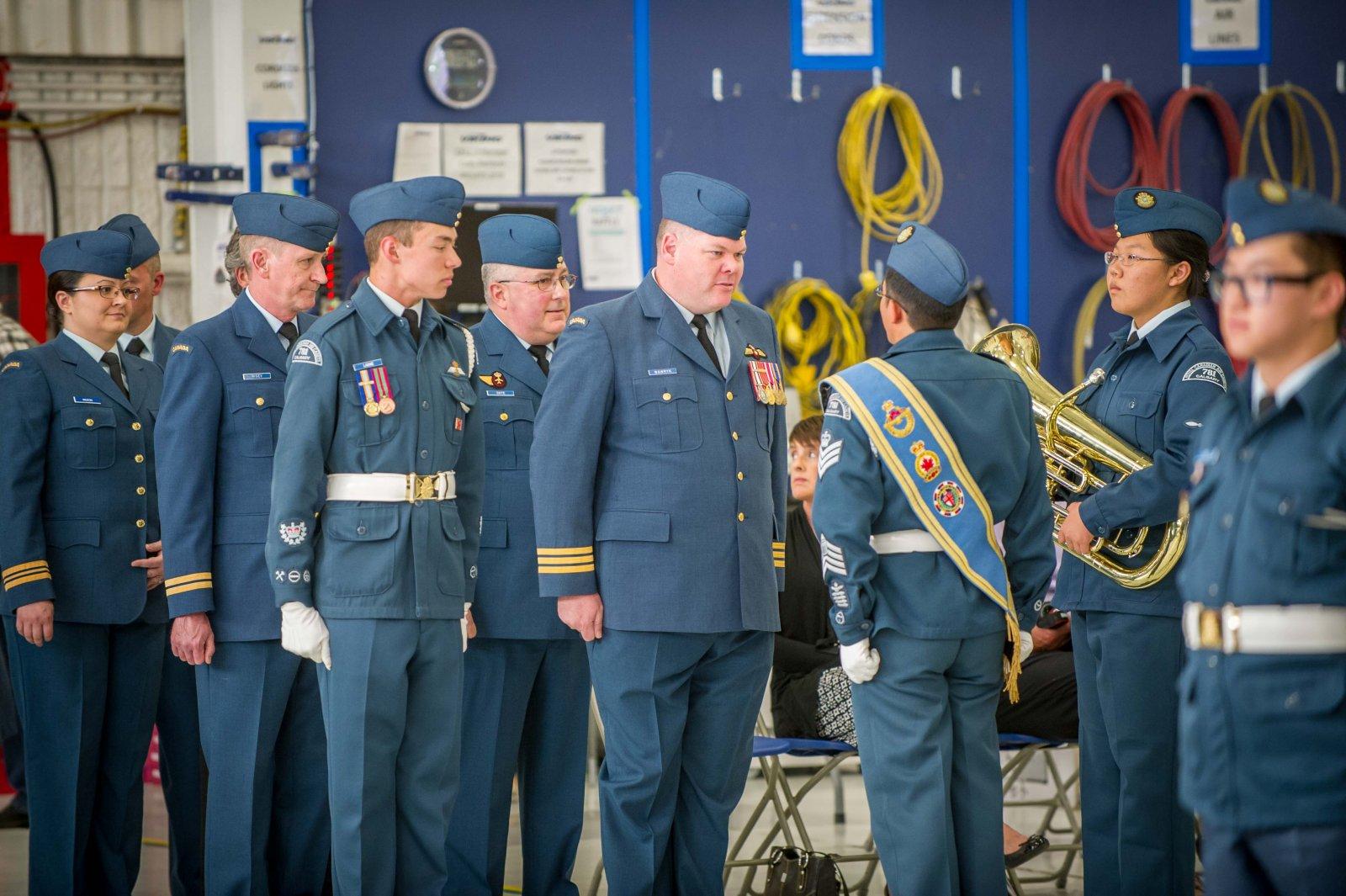 RobertPortrait ® 2015 781. Air Cadet-16