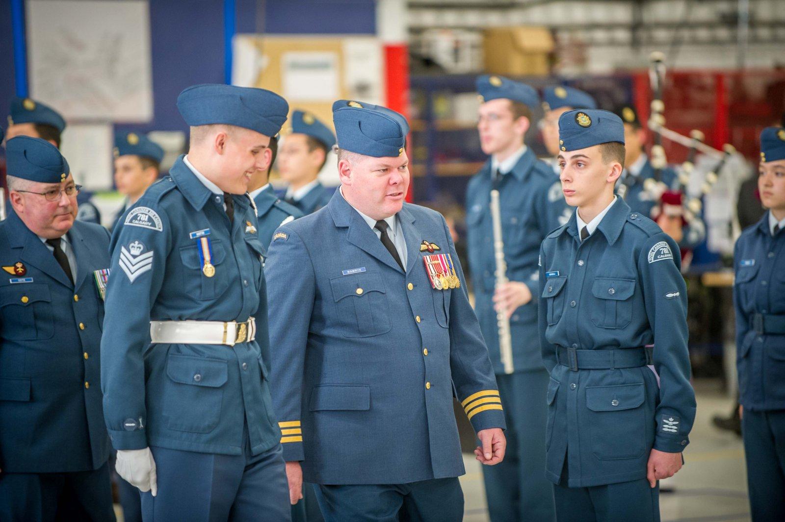 RobertPortrait ® 2015 781. Air Cadet-18