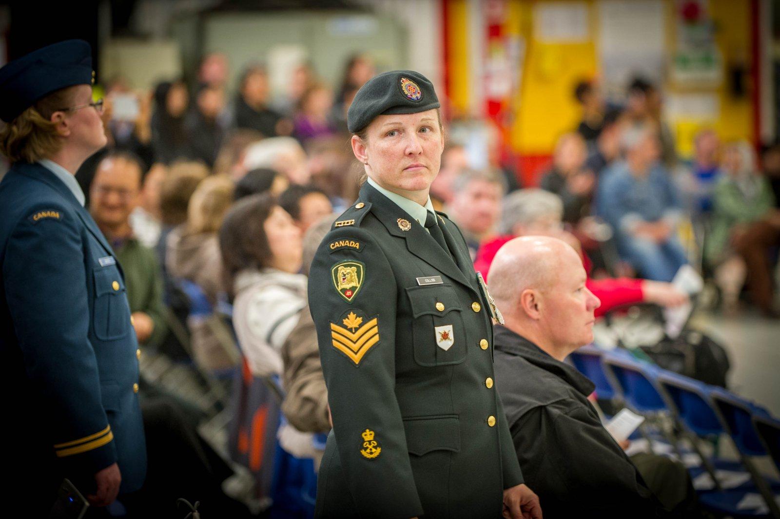 RobertPortrait ® 2015 781. Air Cadet-22