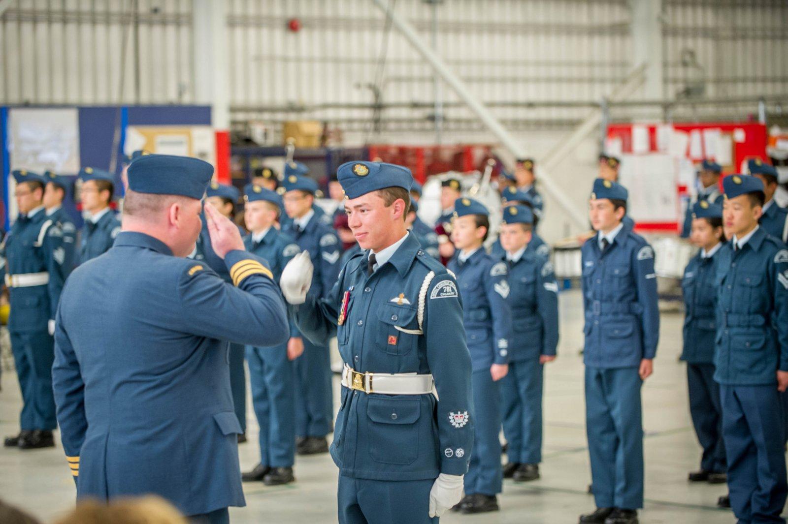 RobertPortrait ® 2015 781. Air Cadet-23