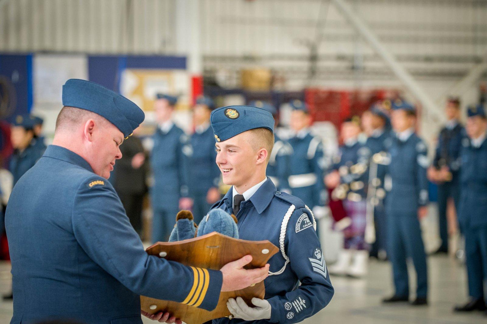 RobertPortrait ® 2015 781. Air Cadet-30