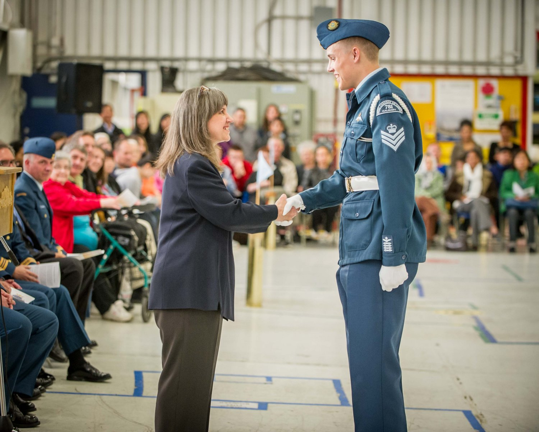 RobertPortrait ® 2015 781. Air Cadet-41