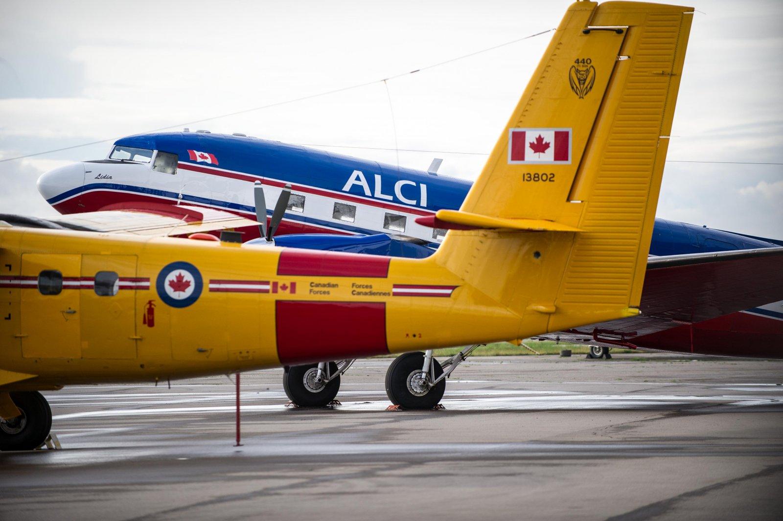 RobertPortrait ® 2015 781. Air Cadet-44