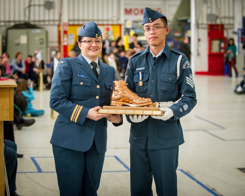 RobertPortrait ® 2015 781. Air Cadet-60