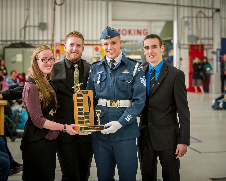 RobertPortrait ® 2015 781. Air Cadet-62