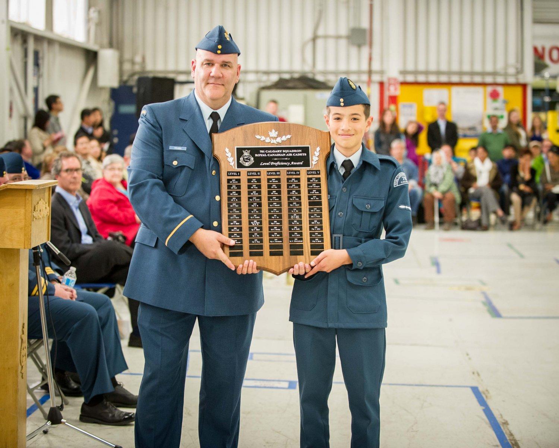 RobertPortrait ® 2015 781. Air Cadet-69