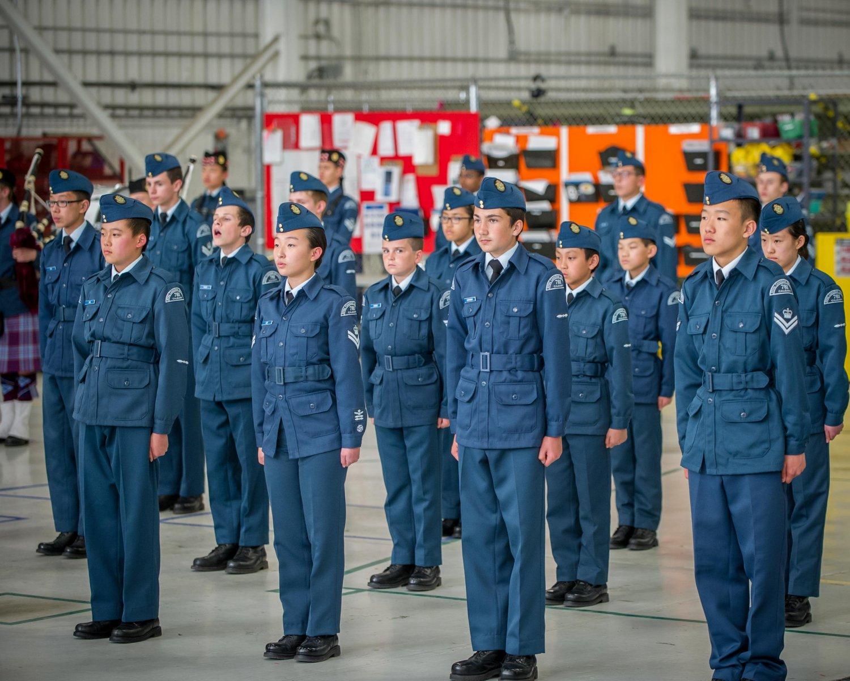 RobertPortrait ® 2015 781. Air Cadet-7