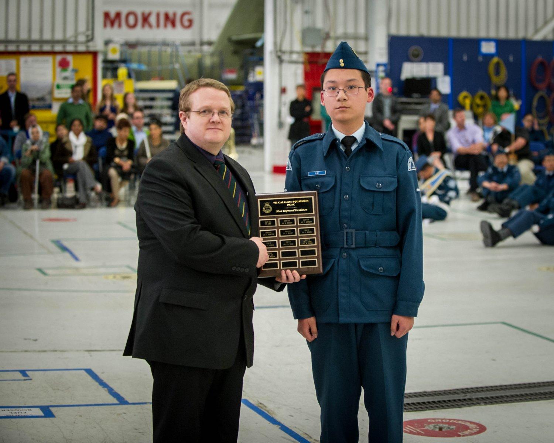 RobertPortrait ® 2015 781. Air Cadet-76