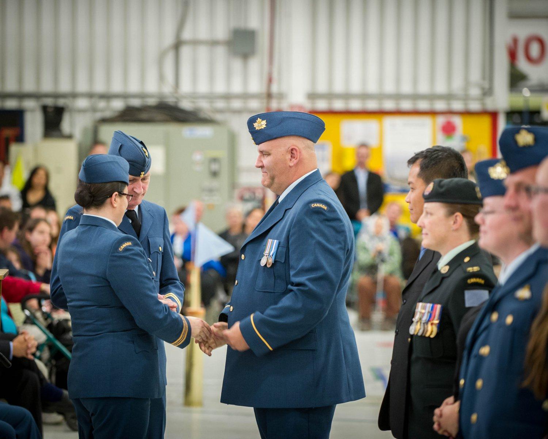 RobertPortrait ® 2015 781. Air Cadet-86