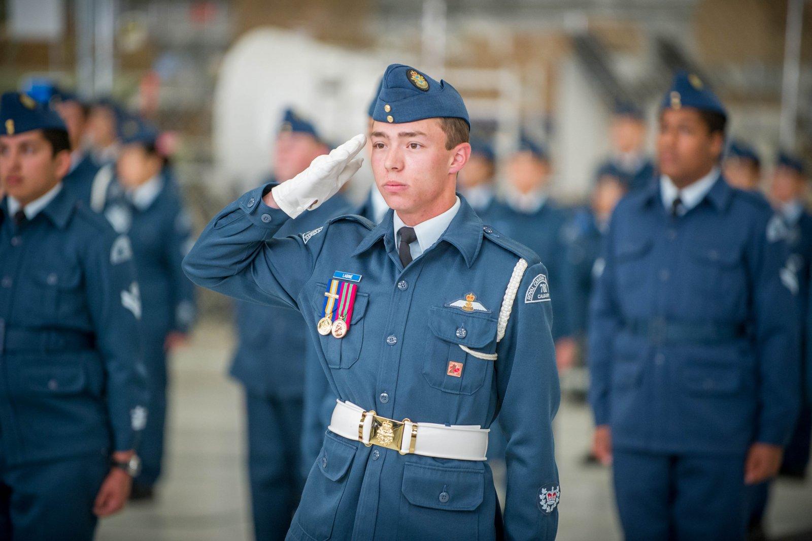 RobertPortrait ® 2015 781. Air Cadet-9