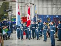 RobertPortrait ® 2015 781. Air Cadet-10