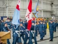 RobertPortrait ® 2015 781. Air Cadet-11