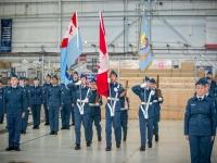 RobertPortrait ® 2015 781. Air Cadet-13