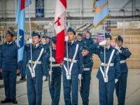 RobertPortrait ® 2015 781. Air Cadet-14