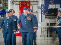 RobertPortrait ® 2015 781. Air Cadet-15