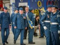 RobertPortrait ® 2015 781. Air Cadet-17