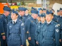 RobertPortrait ® 2015 781. Air Cadet-19