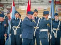 RobertPortrait ® 2015 781. Air Cadet-20