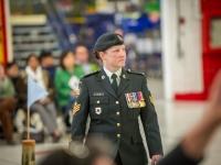 RobertPortrait ® 2015 781. Air Cadet-21