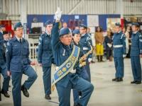 RobertPortrait ® 2015 781. Air Cadet-24