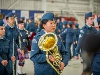 RobertPortrait ® 2015 781. Air Cadet-25
