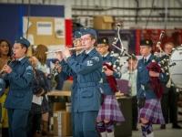 RobertPortrait ® 2015 781. Air Cadet-26