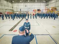 RobertPortrait ® 2015 781. Air Cadet-28