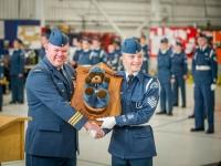 RobertPortrait ® 2015 781. Air Cadet-31