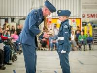 RobertPortrait ® 2015 781. Air Cadet-32