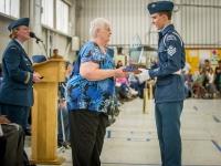 RobertPortrait ® 2015 781. Air Cadet-34