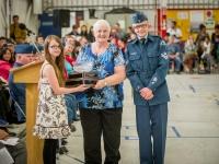 RobertPortrait ® 2015 781. Air Cadet-37