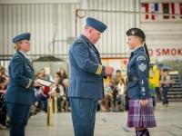 RobertPortrait ® 2015 781. Air Cadet-38