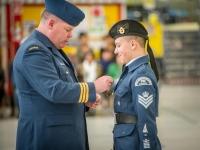 RobertPortrait ® 2015 781. Air Cadet-39