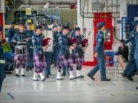 RobertPortrait ® 2015 781. Air Cadet-4