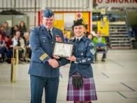 RobertPortrait ® 2015 781. Air Cadet-40