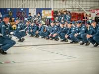 RobertPortrait ® 2015 781. Air Cadet-43