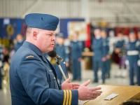 RobertPortrait ® 2015 781. Air Cadet-45