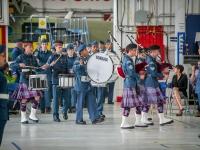 RobertPortrait ® 2015 781. Air Cadet-5