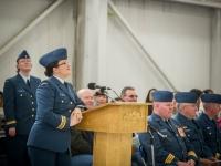 RobertPortrait ® 2015 781. Air Cadet-52