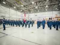 RobertPortrait ® 2015 781. Air Cadet-54
