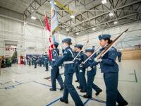 RobertPortrait ® 2015 781. Air Cadet-55