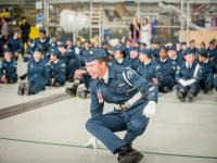 RobertPortrait ® 2015 781. Air Cadet-56
