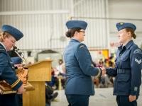 RobertPortrait ® 2015 781. Air Cadet-57