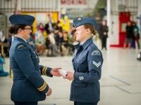 RobertPortrait ® 2015 781. Air Cadet-59