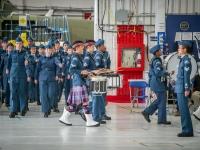 RobertPortrait ® 2015 781. Air Cadet-6