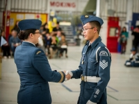 RobertPortrait ® 2015 781. Air Cadet-61