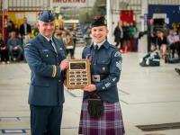 RobertPortrait ® 2015 781. Air Cadet-64