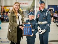RobertPortrait ® 2015 781. Air Cadet-66