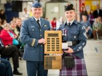 RobertPortrait ® 2015 781. Air Cadet-67
